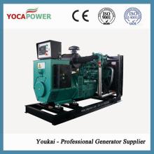 350kVA Diesel Generator Set mit chinesischem Yuchai