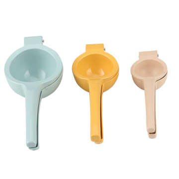 Lemon Squeezer for Juice dei best seller di Amazon 2019