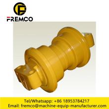 Diesel Engine 4D94e Oil Pump Excavator Spare Parts 123900