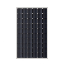 tekshine cheep most popular enduring mono 315w 305w 310w 60 cell solar photovoltaic module