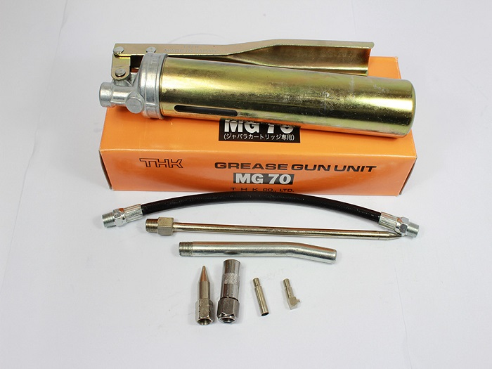 Thk Mg70 Grease Tool