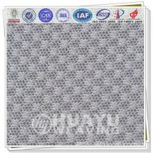 1412 Malla tricotada 3D spacer