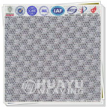 1412 3D polyester space fabric for car seat
