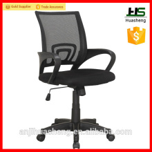 La mejor silla de oficina de malla con reposacabezas