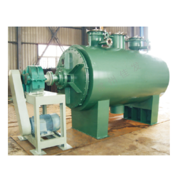 Customized Supplier for for Vacuum Dryer Vacuum Harrow Chamber Drier Machine export to Western Sahara Suppliers