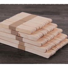 Natural crafts wooden stick for crafts,diy sticks
