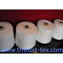 100% gesponnenes Polyester-Nähgarn (2 / 40s)