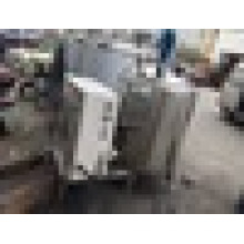 Fabrik-Preis-industrieller Edelstahl-Milchkühler-Maschine / Milchkühler-Kühlbehälter