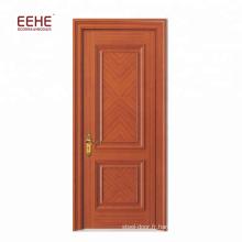 porte en bois houston lourde avec les meilleurs composants de porte en bois