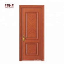 heavy houston wood door with best wood door components