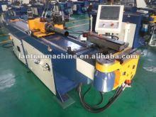 SB38CNC-TSR hydraulic cnc stainless steel bending machine