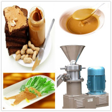 Chili Sauce Machine Tomato Sauce Colloid Mill