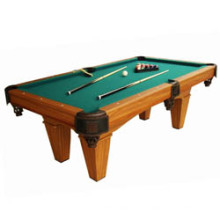 Pool Table (LSB-06)