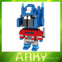 Hot sale plastic building block,kids plastic building blocks