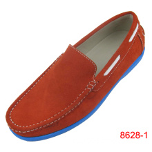 Spring hot style loafers shoe manufacturer china