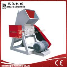 Ruipai Recycling Plastique Machine de concasseur