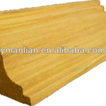 Decorative Wooden Cornice