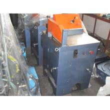 Copper, Aluminum Rod Automatic Cutting Machine (BL-AC-H125)