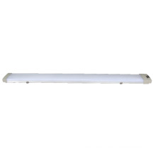 Super-Slim Explosion-Proof LED Tube Light