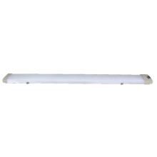 Super-Slim à prova de explosão LED tubo de luz