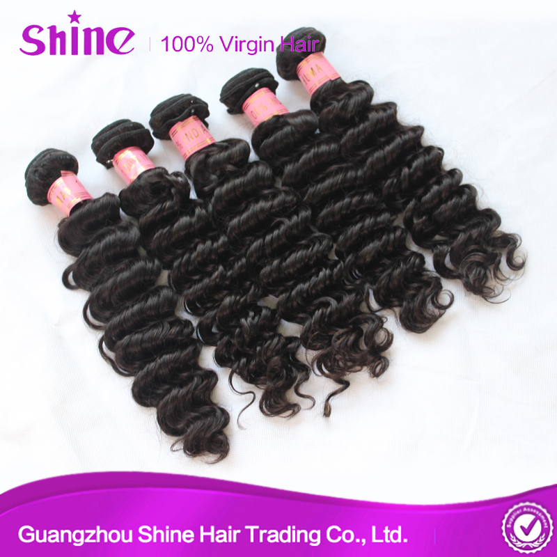 indian hair bundles