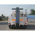FOTON AUMAN Wrecker Towing Truck For Sale