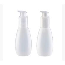 Botella de jabón de espuma al por mayor de China Alibaba Proveedor al por mayor de fábrica (NB237)