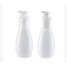 Factory Wholesale China Alibaba Supplier Foam Soap Bottle (NB237)