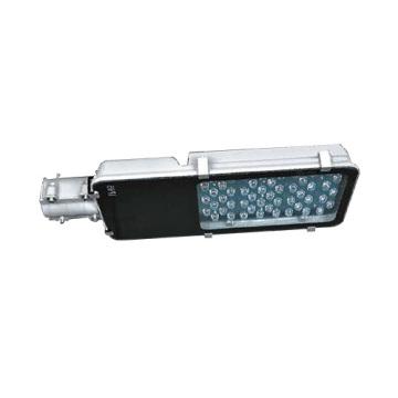 Outdoor Lighting Waterproof IP65 LED Street Lights