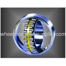 Extra Large Spherical Roller Bearings