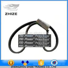 Peça de autocarro 9405-00934 Cinto tipo B Duplex 2 / AV15 * 1880 para Yutong Higer Kinglong