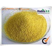 Thermostabilité thermostable à haute température / enzyme / additif-naturall
