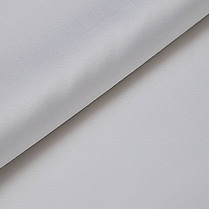 Vit Cotton Hotel Fabric 1000TC
