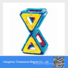 Verkauf Kombi Spielzeug in China 2015
