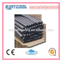 """3/8"""" Thickness Insulation Pipe with Closed Rubber Cell Foam"""