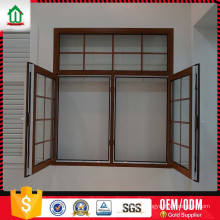 Hottest Latest Custom Made Brown Pvc Windows Hottest Latest Custom Made Brown Pvc Windows