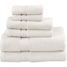 100%Cotton High Grade Luxury Towel Set