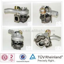 Turbo TB2557 452047-5001 Para el motor Nissan