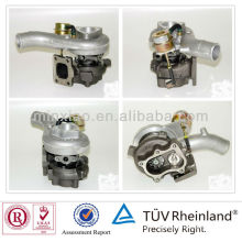 Turbo TB2557 452047-5001 For Nissan Engine
