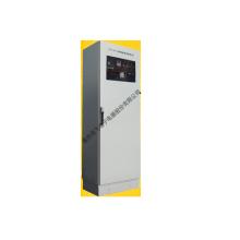 petroleum pumping device control