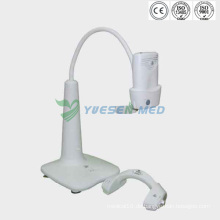 Ysdz260 medizinische Projektion Infrarot Ader Finder