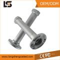Wholesale china factory premium aluminum extrusion aluminum bracket