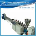 PVC Pelletizing Making Machine