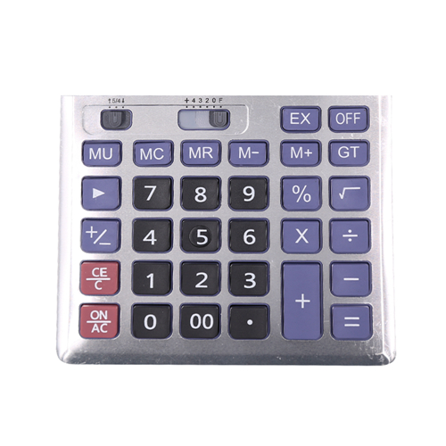 PN-2120V 500 DESKTOP CALCULATOR (5)