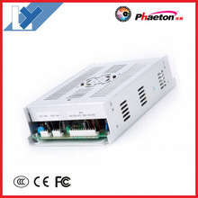 Galaxy/Phaton Ud-181la / Ud-181LC / Ud-2112la / Ud-2512la / Printer Power Supply Board