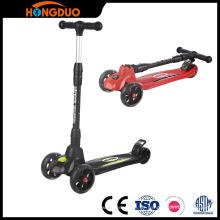 Moderne Dreirad Kind Kick Roller günstigen Preis