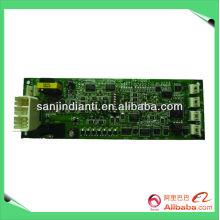 HITACHI Aufzug-Leiterplatte SCLC-V1.1