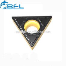 BFL CNC Carbide Turning Insert