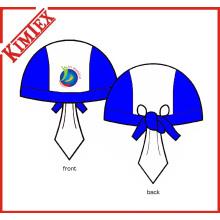 Unisex Fashion Logo Embroidery Printing Bandana Skull Cap