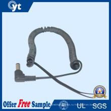 OEM плоские кабеля с L форма проводника